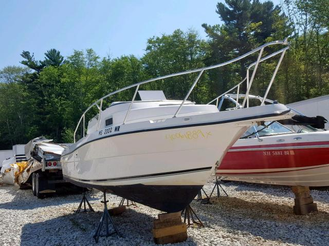click here to view 2002 ROBA MARINE LOT at IBIDSAFELY