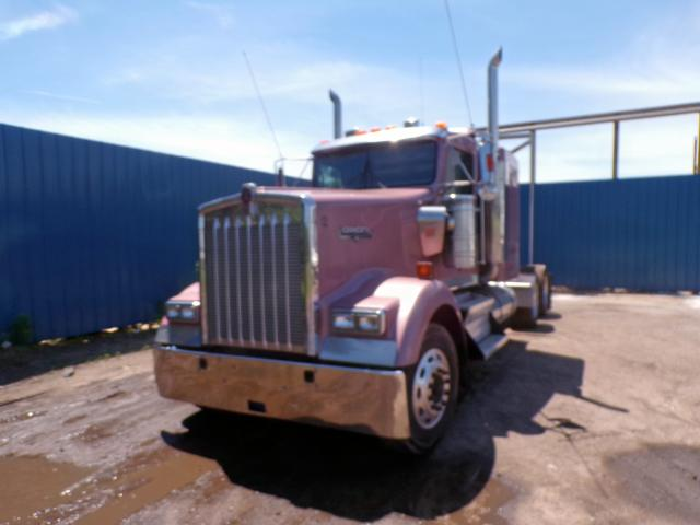 click here to view 2007 KENWORTH CONSTRUCTI at IBIDSAFELY