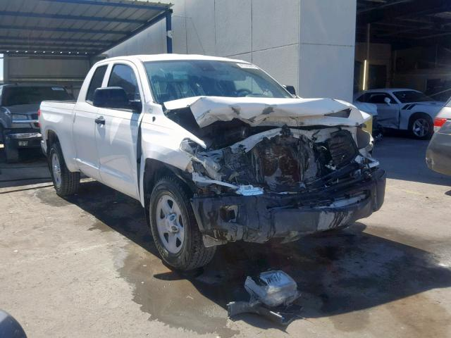 click here to view 2018 TOYOTA TUNDRA DOU at IBIDSAFELY