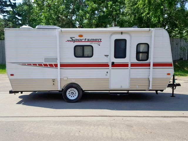 click here to view 2013 KZRV SPORTSMAN at IBIDSAFELY