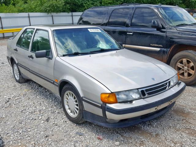 click here to view 1997 SAAB 9000 CS at IBIDSAFELY
