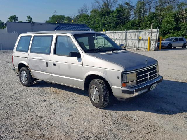 2B4FK2534LR727636-1990-dodge-caravan