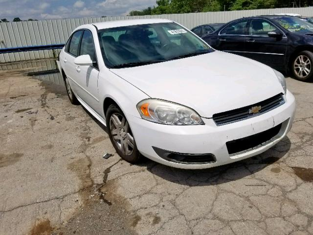 2G1WG5EK6B1293268-2011-chevrolet-impala