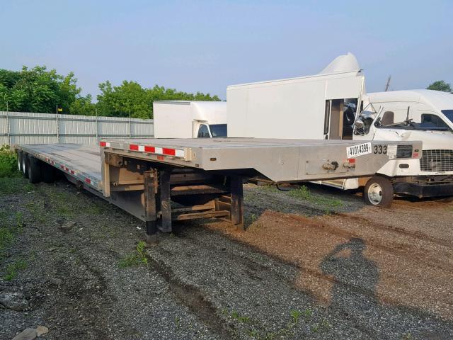 click here to view 2017 BENS TRAILER at IBIDSAFELY