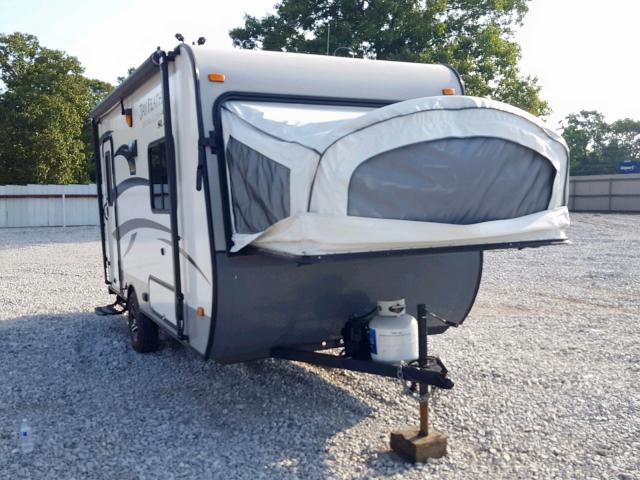click here to view 2015 JAYCO JAFEATHER at IBIDSAFELY