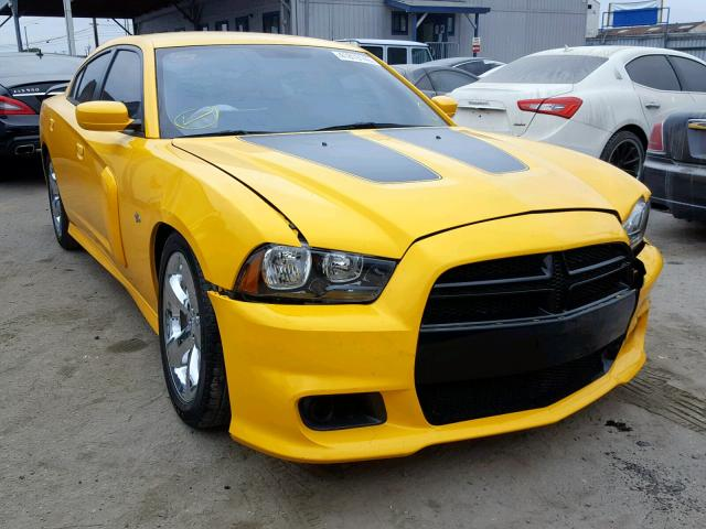 click here to view 2012 DODGE CHARGER SU at IBIDSAFELY