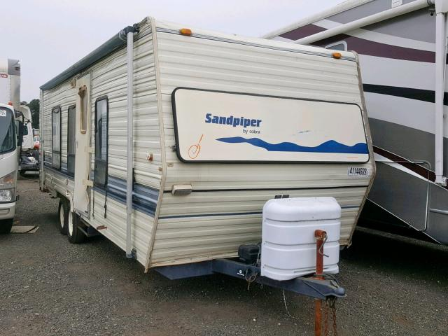 click here to view 1993 SAND PIPER at IBIDSAFELY