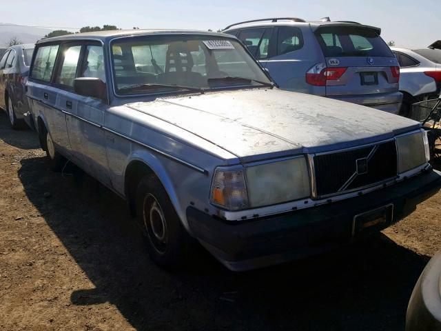 YV1AX8859H1730052-1987-volvo-245