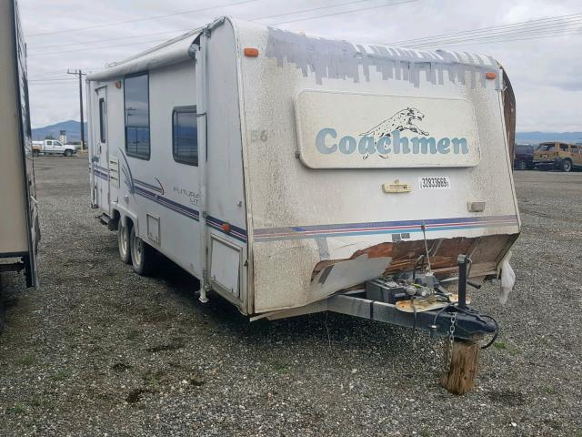 click here to view 1998 COACH FUTURA at IBIDSAFELY