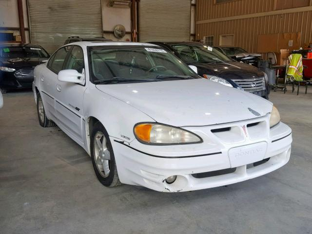 auto auction ended on vin 1g2nw52e9xm850601 1999 pontiac grand am g in ga atlanta north autobidmaster