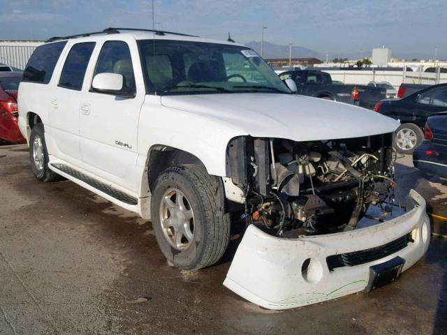 2004 Gmc Yukon Xl >> 2004 Gmc Yukon Xl D 6 0l 8 For Sale In North Salt Lake Ut Lot 41363229