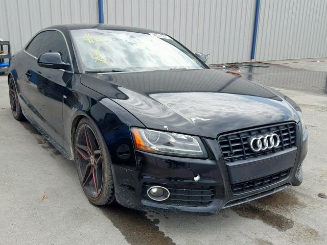 click here to view 2009 AUDI A5 QUATTRO at IBIDSAFELY