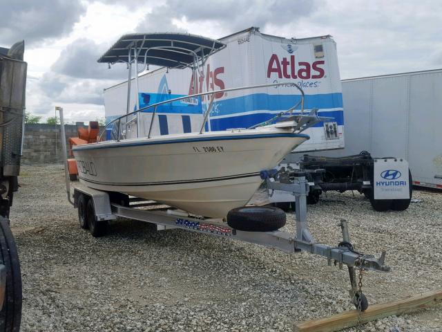 click here to view 1984 ROBA BOAT/WTRAI at IBIDSAFELY