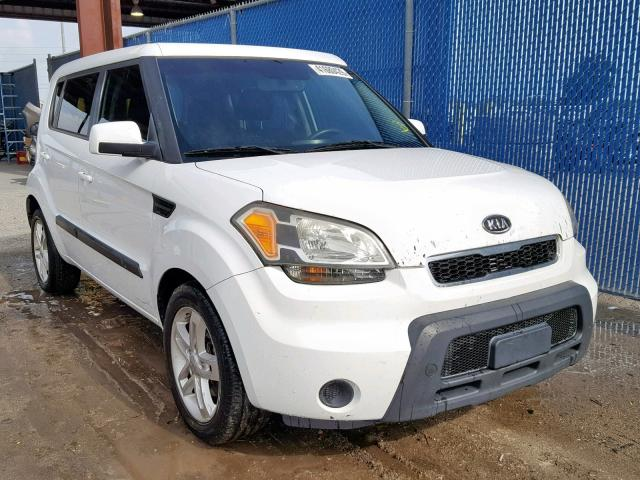 click here to view 2011 KIA SOUL + at IBIDSAFELY