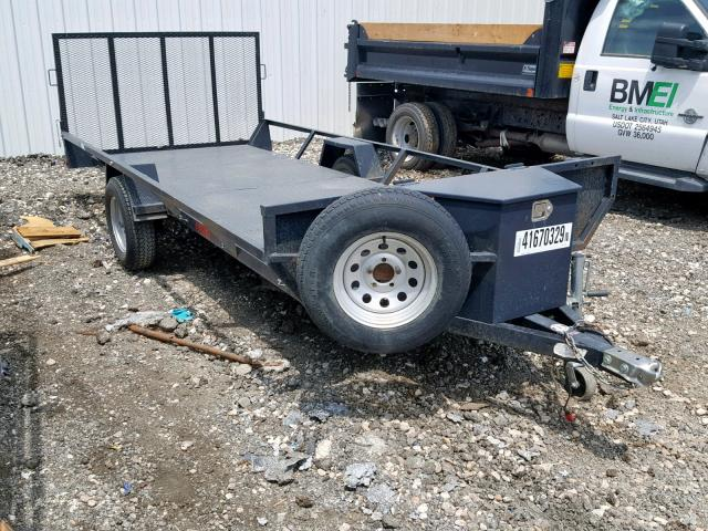 click here to view 1997 ECHO TRAILER at IBIDSAFELY