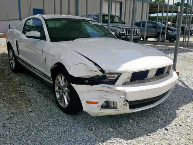 2010 Ford Mustang For Sale >> 2010 Ford Mustang 4 0l 6 For Sale In Loganville Ga Lot 41818259
