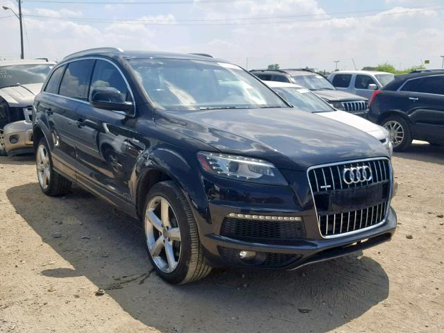 click here to view 2012 AUDI Q7 PRESTIG at IBIDSAFELY