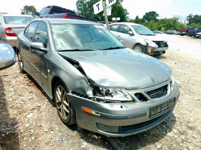 click here to view 2005 SAAB 9-3 AERO at IBIDSAFELY