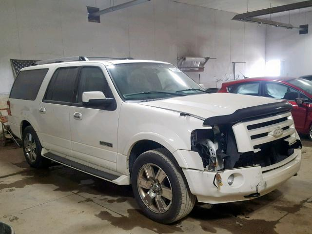 1FMFK20528LA14970-2008-ford-expedition