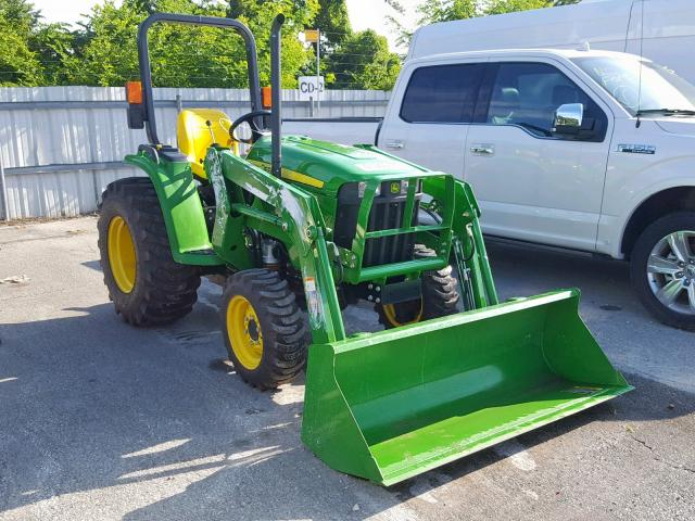 click here to view 2014 JOHN DEERE 3038E at IBIDSAFELY