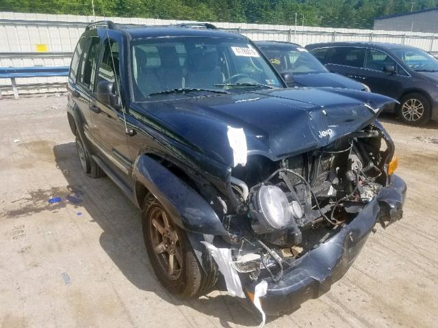1J4GL58K35W700943-2005-jeep-liberty-li