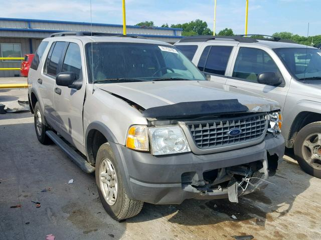 1FMZU62K03ZA12979-2003-ford-explorer-x