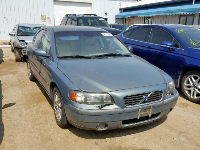 YV1RS61T242331292-2004-volvo-s60-0