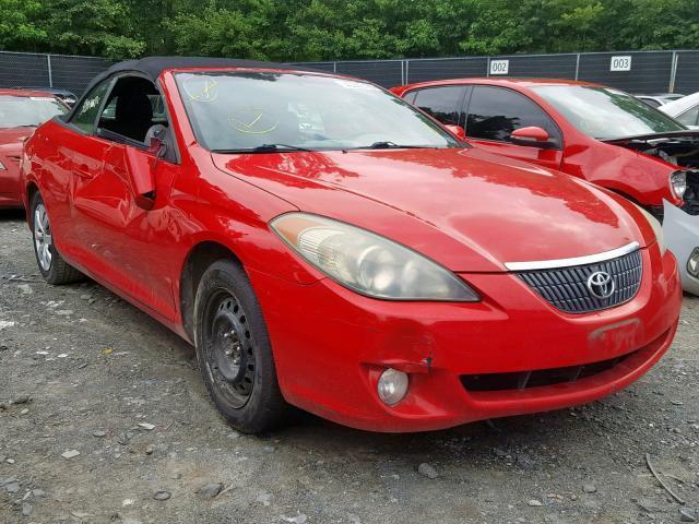 4T1FA38P46U085562-2006-toyota-camry