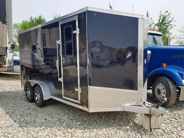 click here to view 2020 DISC TRAILER at IBIDSAFELY