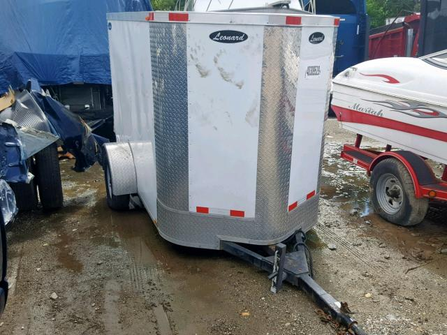 click here to view 2018 LEND TRAILER at IBIDSAFELY