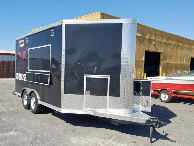 click here to view 2018 OTHER TRAILER at IBIDSAFELY