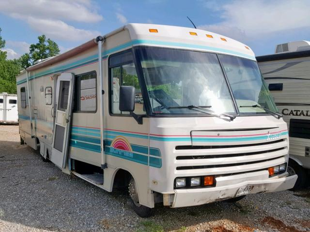 click here to view 1993 ITAS SUNRISE SE at IBIDSAFELY