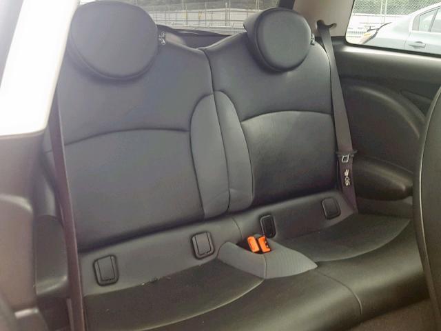 2009 Mini Cooper 1 6L 4 for Sale in Brookhaven NY - Lot: 42206389