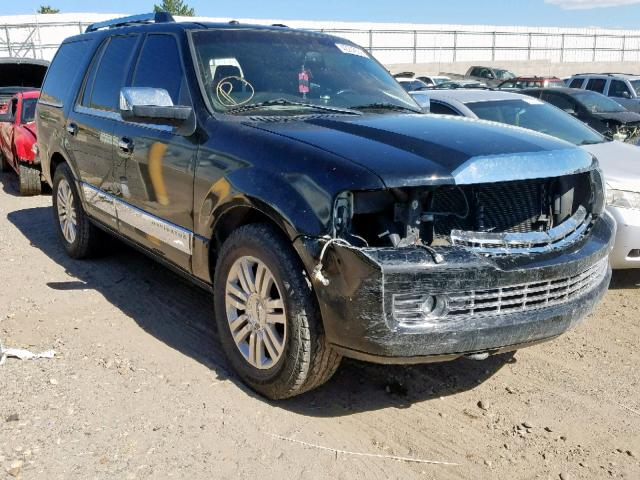 click here to view 2012 LINCOLN NAVIGATOR at IBIDSAFELY