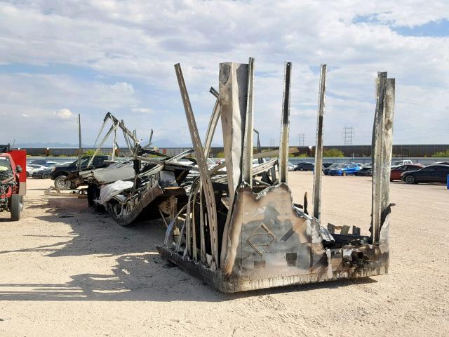 click here to view 2006 OTHR TRAILER at IBIDSAFELY