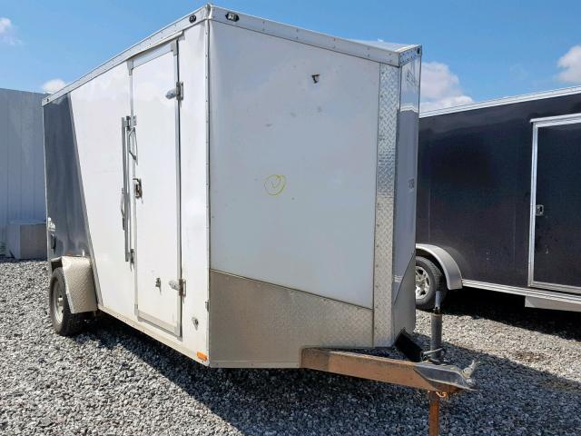 click here to view 2017 STEA TRAILER at IBIDSAFELY