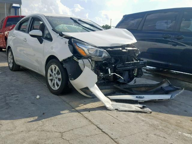 click here to view 2017 KIA RIO LX at IBIDSAFELY