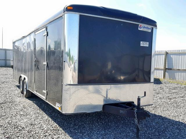 click here to view 2014 UNIT TRAILER at IBIDSAFELY
