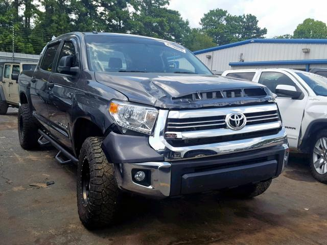 click here to view 2017 TOYOTA TUNDRA CRE at IBIDSAFELY