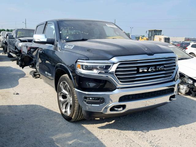 click here to view 2019 RAM 1500 LONGH at IBIDSAFELY