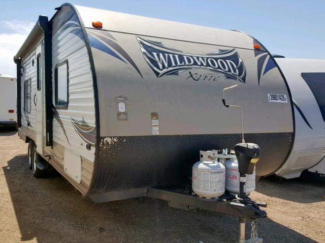 click here to view 2015 WILD WILDWOOD at IBIDSAFELY