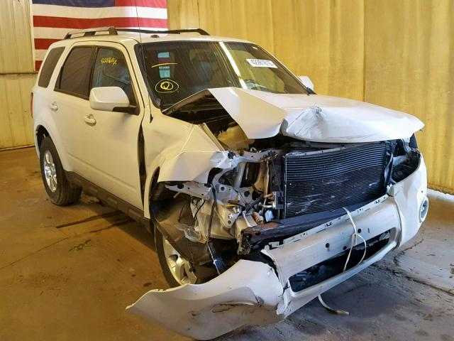 click here to view 2010 FORD ESCAPE LIM at IBIDSAFELY