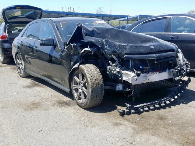 click here to view 2012 MERCEDES-BENZ E 350 at IBIDSAFELY