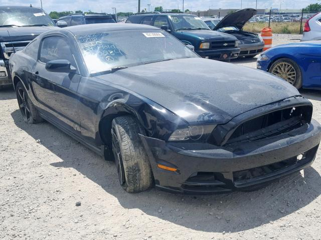 2014 Ford Mustang 3 7L 6 in IN - Indianapolis