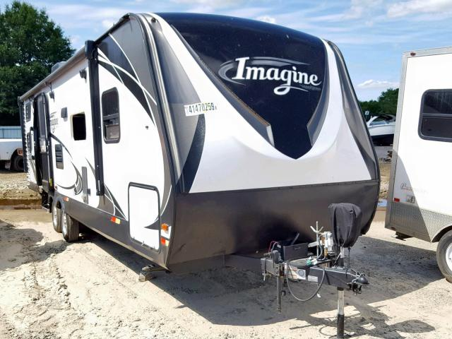 click here to view 2017 TRAIL KING IMAGINE at IBIDSAFELY