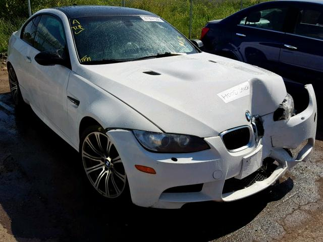 2010 BMW M3 for sale in Moncton, NB