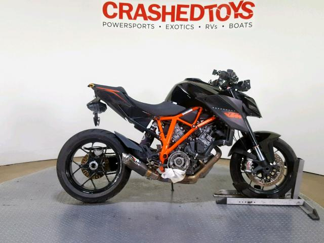 click here to view 2015 KTM 1290 SUPER at IBIDSAFELY