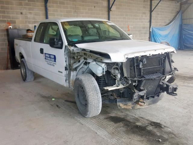 1FTFX1ET9BFD15569-2011-ford-f150-super