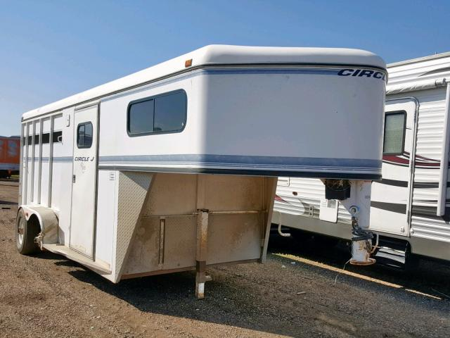 click here to view 1998 HORT HAULER at IBIDSAFELY