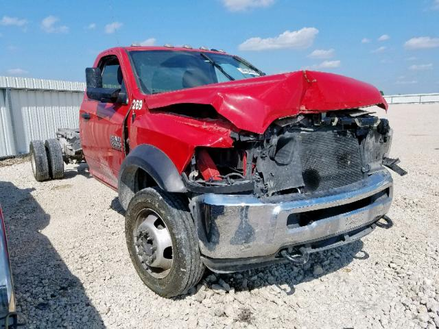 click here to view 2018 RAM 5500 at IBIDSAFELY